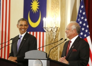 najib_and_obama_smiling_at_each_other_reuters_3_day_visit_malaysia_us_540_388_100