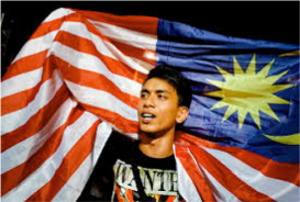 studentflag