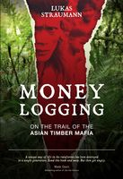 book-talk-money-logging-02_87634_200x150