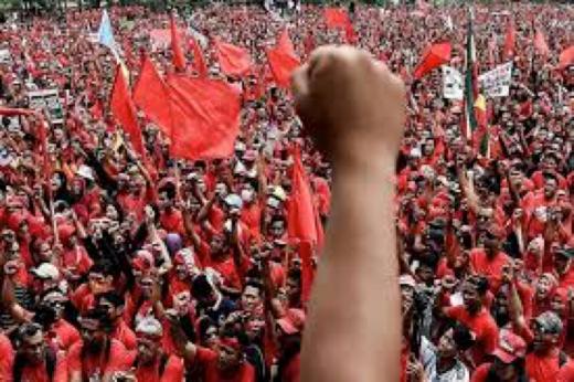 redshirts1