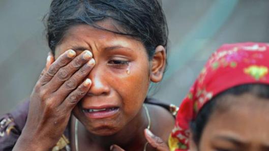 myanmar-genocide