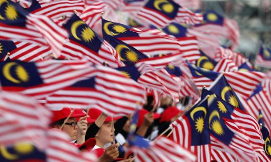 sns-rt-us-malaysia-crime-20140530-001