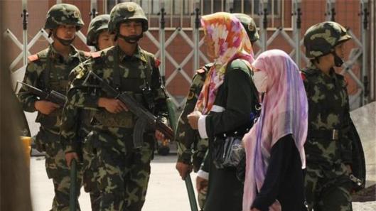 170507Uighurs