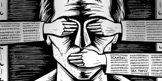 ilustrasi-kebebasan-pers