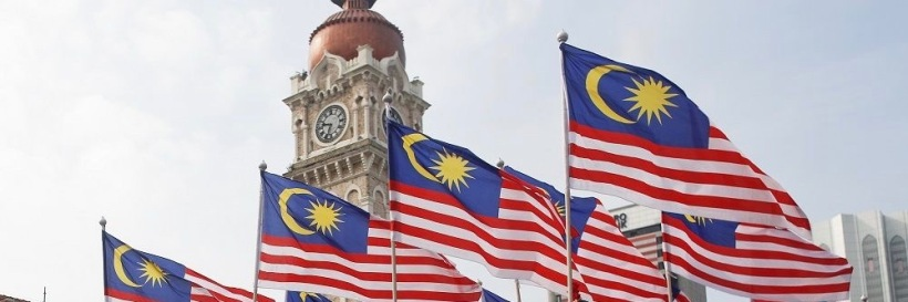 Image result for GE-14 Malaysia
