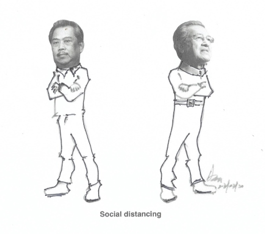 social distancing2